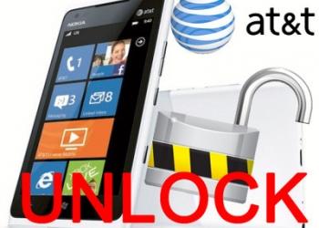 Разблокировка icloud iphone 8 huawei zte alcatel htc blackberry lg