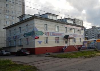 ГОТОВЫЙ АРЕНДНЫЙ  БИЗНЕС  в центре Омска
