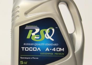 Тосол качественный ГОСТ 28084-89 оптом