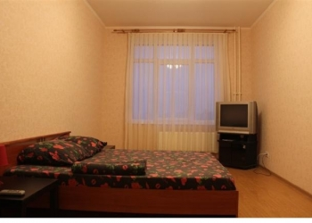 Сдаю 2-комн. квартиру на пр. Ленина, 65, посуточно (на часы, ночь, сутки)