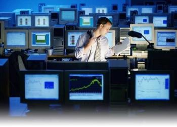 Поставка Снабжение Обслуживание Организаций компьютеры оргтехника сервис