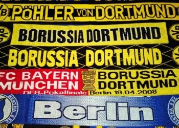Продам шарфы из Европы