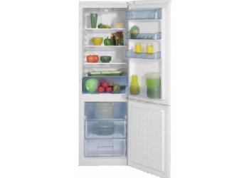 Продаю холодильник BEKO 55*55*180см 260л