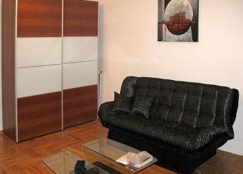 1-комнатная в Черногории, продаю, собственник