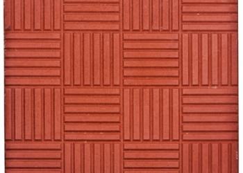 Тротуарная плитка 30x30.40x40.25x25.50x50