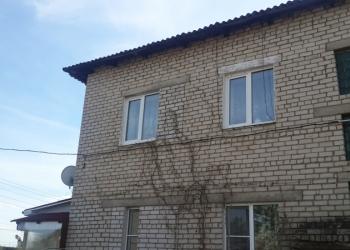 Продается 2-х комнатная квартира в п. Борисоглебский Ярославской области
