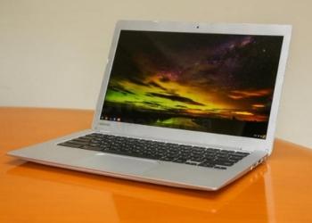 Скупка ноутбуков в том числе и сломанных ,выезд