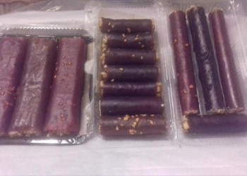 Армянские эксклюзивные сладости от производителя
