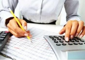 Бухгалтерские и юридические услуги, регистрация (ООО, ИП)