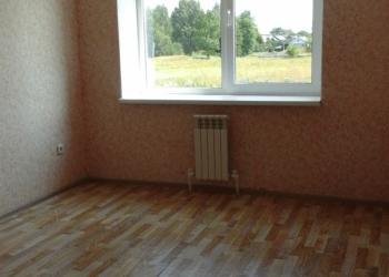 Квартира в г. Плес