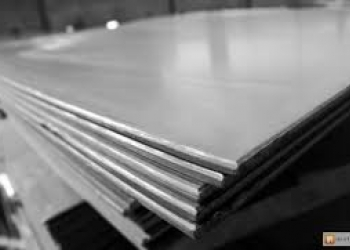 Износостойкие, броневые и закаливаемые стали