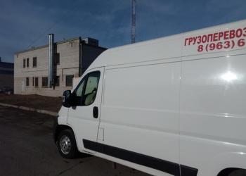 Грузовое такси дешево, переезд, грузоперевозки, доставка, грузчики Москва