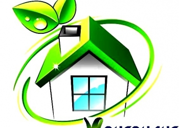 Все услуги на рынке недвижимости