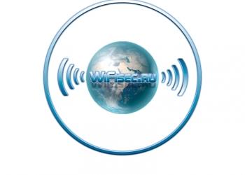 Интернет-магазин WiFisec.ru wifi видеонаблюдение, видеоняни