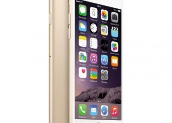 iPhone 5C 16 Гб (REF)
