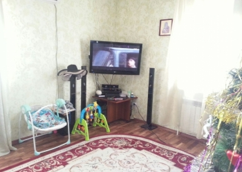 Дом 96 м2 в Ростовской области, 10 км от города Таганрог