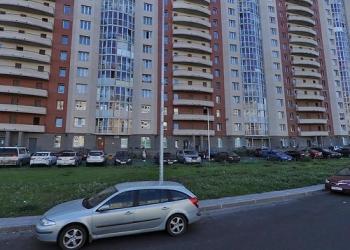 Продам 2х комнатную квартиру в Приморском районе