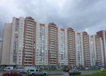 Продам 3-к квартира, 90 м2, 5/16 эт.в Приморском районе
