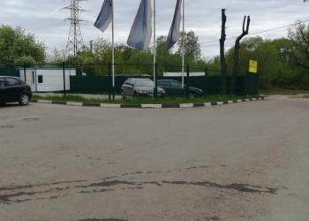 Сдам в аренду подготовленный земельный участок в Щелково