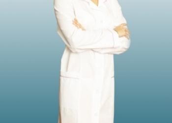 Медицинские халаты женские и мужские