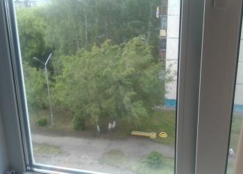 Продам 3-х комн. квартиру  на ул. Мусорского