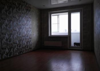 2-к квартира, 50 м2, 9/10 эт. Продам (СОБСТВЕННИК)
