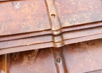 Купля-продажа металлопрокат бу