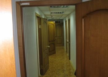 Продаю производственное помещение в г.Боровск Калужской области
