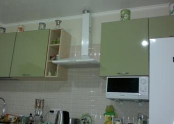 Кухни и шкафы-купе по индивидуальному заказу
