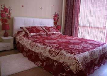 Продаются апартаменты в г. Созополь (Болгария)
