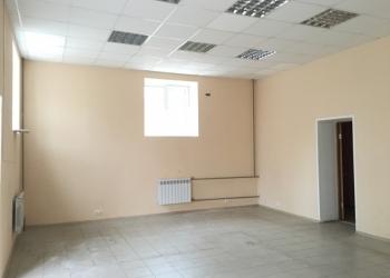 продам помещение в городе Подольске