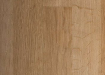 Мебельный щит из Дуба, сращенный 18,20,26,30,40 мм