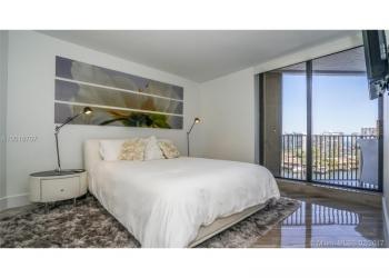 Продам квартиру в Майами
