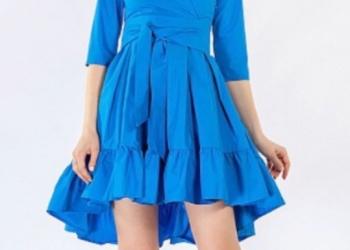 Женская одежда оптом и недорого!