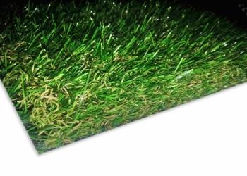Трава искусственная JUTAgrass