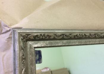 Продаются зеркала в багетной раме