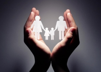 Консультация - Семейные отношения