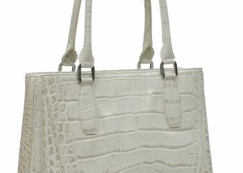 Афродита - женские сумки, рюкзаки, чемоданы