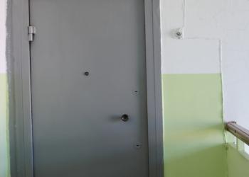 Продам квартиру 2-к сталинку в центре. Мира 85. Цена 3500тр. Собственник.