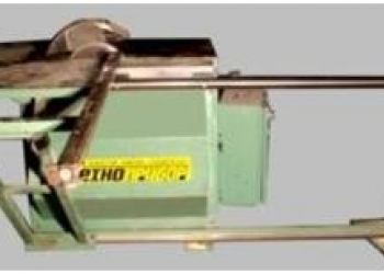 Станок круглопильный с продольной кареткой САС 1300