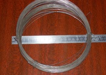 проволока нихром=0.5мм