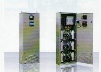 Установки конденсаторные укм63 укм56 укм57 укм58 укмт укрм укмф аукрм-0,4