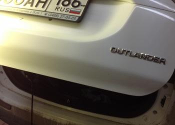Удаление вмятин без покраски на автмобилях