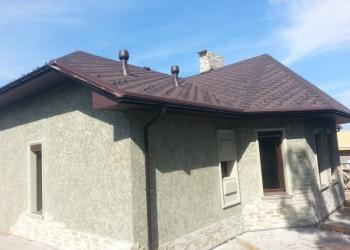 Строительство домов в Брянске