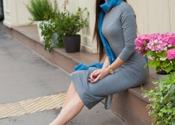 Более 50 моделей стильной женской одежды весна/лето - доставка за 1 день!