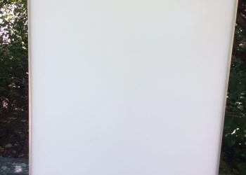 Продаю новую вытяжку Faber GLORY PRO X/V A 60 LOGIC