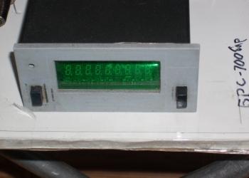 прибор тп-310