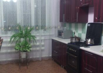 Дом 140 м2 застроечная 169.8