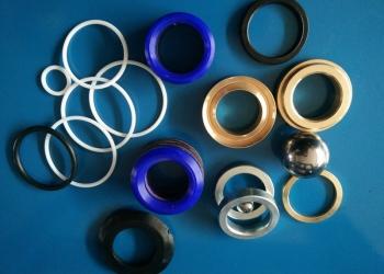 Продаются окрасочные аппараты высокого давления (аналог Graco)