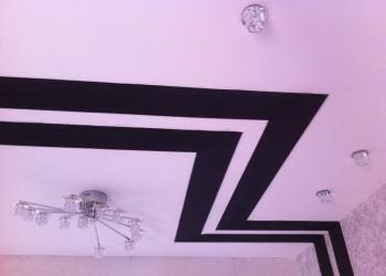 Натяжные тканевые потолки Clipso